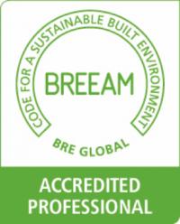 BREEAM Assessment