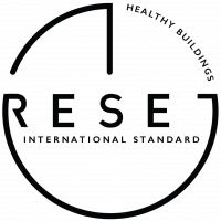 Reset Air Quality Monitoring